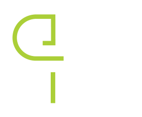 Permian Global Access Pipeline